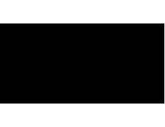 small_logo_e_mzhut_e_re_high_res