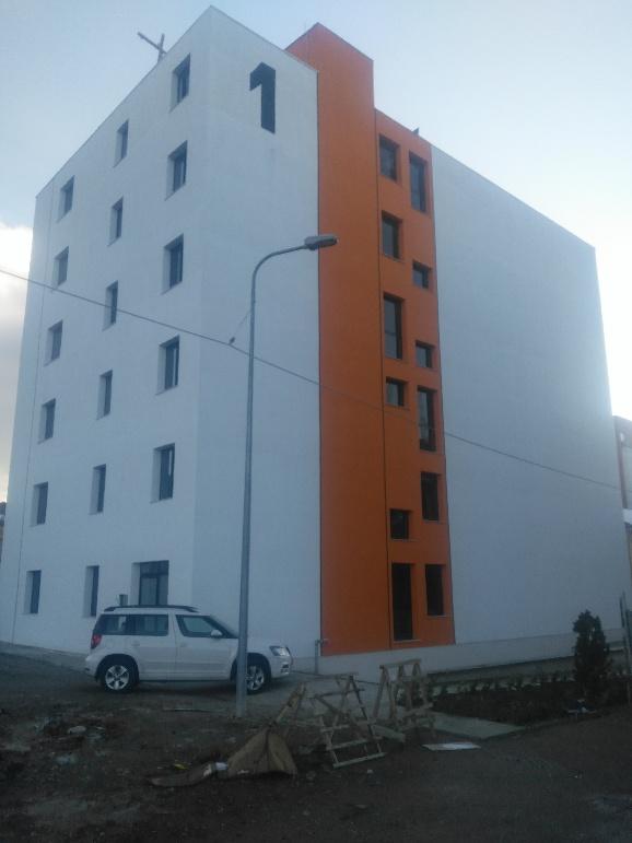 korca-1